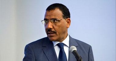 المحكمة الدستورية في النيجر تؤكد فوز بازوم بانتخابات الرئاسة