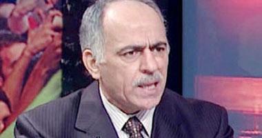 بالفيديو.. خبير استراتيجى: بيان قناة رابعة يعطى لمصر الحق بقتالهم دوليا