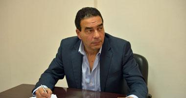 """""""المصريين الأحرار"""": نجاح المؤتمر الاقتصادى يعيد لمصر دورها الريادى"""