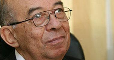 حزب التجمع: تظاهرات 30 يونيو لن تنجح ومصر لا تحتاج ثورة جديدة