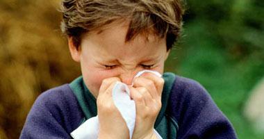 مرض الهيموفيليا لدى الأطفال وطرق الوقاية