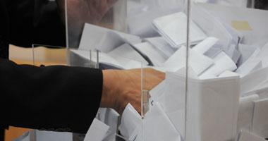 إعداد 1035 مركزًا انتخابيًا بالشرقية للاستفتاء منها لجنتان للوافدين