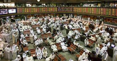 مؤشرات بورصة الكويت خضراء للجلسة الثانية على التوالي مدفوعة بصعود قطاع البنوك