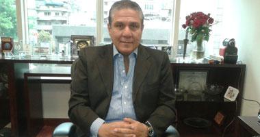 سى آى كابيتال  تعقد 219 اجتماعًا للشركات المصرية فى جنوب أفريقيا