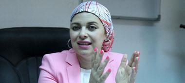 وزارة العدل تنظم ورشة عمل لرؤساء دوائر محاكم الأسرة بشرم الشيخ