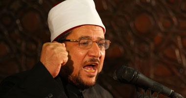 رسميا.. استمرار محمد مختار جمعة وزيرا للأوقاف