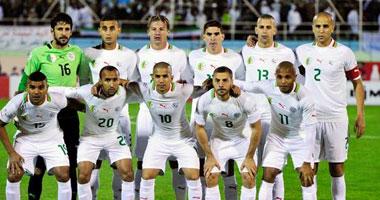 هلال سودانى: الجزائر خرجت مرفوعة الرأس أمام ألمانيا S6201414131755