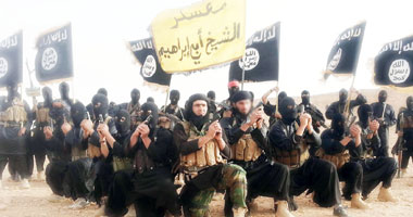 موجز الصحف العالمية: أمريكا تدرس توجيه ضربات عسكرية لخطوط نفط داعش
