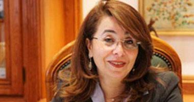 وزيرة التضامن تعلن استعادة 12ألف تأشيرة حج للجمعيات.. وتؤكد: لانستهدف ربحا
