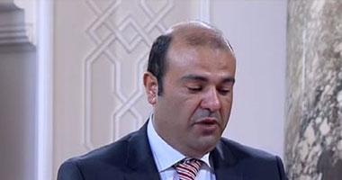 """""""التموين"""" توقع اليوم بروتوكولا مع """"مصر الخير"""" لوصول الدعم إلى مستحقيه"""