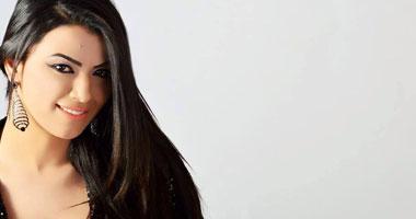"""المطربة التونسية ماجدة تخوض أولى تجاربها السينمائية فى مصر بـ""""الشات"""""""