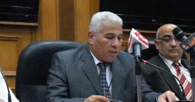 التعليم: 467 ألف طالب ثانوية يؤدون امتحانات اليوم بالنظامين