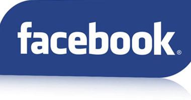 """دراسة: الـ""""فيس بوك"""" يساعد على التخلص من السمنة"""