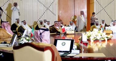 وزراء خارجية التعاون الخليجى نقدر دور مصر فى إنهاء معاناة غزة