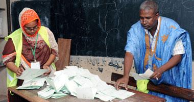 بعثة الاتحاد الأفريقى تؤكد عدم تسجيل أية خروقات فى الانتخابات الموريتانية