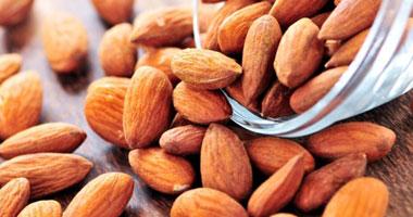 جمعية القلب الأمريكية: الماغنيسيوم يخفض ضغط الدم المرتفع