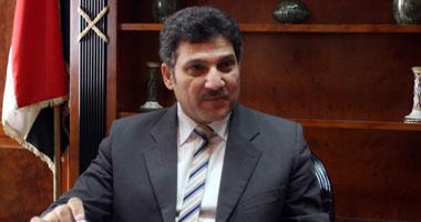 وزير الرى: خبراؤنا تسلموا تصميمات سد النهضة بعد زيارته اليوم