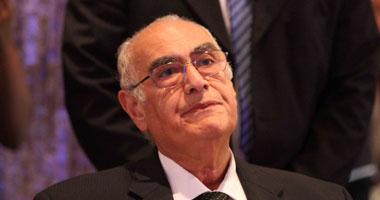 وزير الزراعة: القوات المسلحة تنازلت عن 17 ألف فدان للخريجين بتوشكى