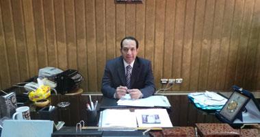 رئيس قناة الدلتا: تطويع كل البرامج لمتابعة حفل افتتاح قناة السويس الجديدة