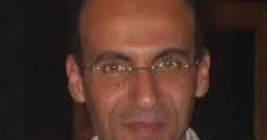نقاد:  صليل الصوارم  نشيد بدائى متناقض يصف العرب بالقتلة