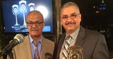 """راديو """"سوا"""" يفوز بجائزة مهرجانات نيويورك حول تغطية أحداث عزل """"مرسى"""""""