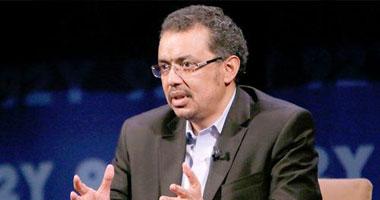 وزير خارجية أثيوبيا يصل القاهرة للمشاركة فى الاجتماع الثلاثى
