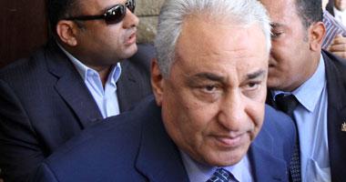 اتحاد المحامين العرب يدعو لوقفة تنديدا بالعدوان الصهيونى على غزة