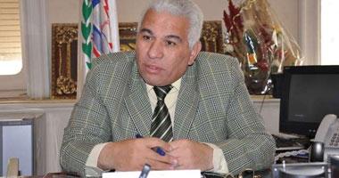 التعليم : 2371 مرشحا للعمل رئيس لجنة ثانوية عامة