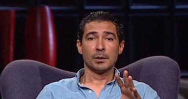 محمد بركات: الزمالك يدفع ثمن إقالة ميدو