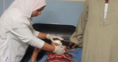 الحكومة: لا صحة لاستبدال الممرضات المصريات بأجنبيات بمنظومة التأمين الصحى