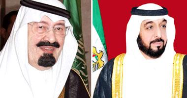 نص كلمة رئيس دولة الإمارات فى ذكرى اليوم الوطنى ورسالة الآباء المؤسسين