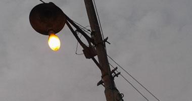 اليابان: المصريون سيوفرون 32% من الكهرباء لو طبقوا هذه النصائح