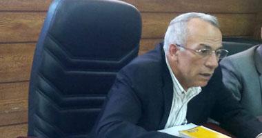 محافظ شمال سيناء يوجه بصرف التعويضات للأهالى بالشيخ زويد ورفح