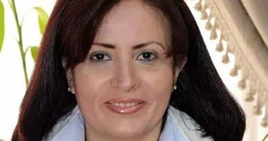 الطفولة والأمومة يشكل لجنة فى واقعة تعذيب طفلين بدار أيتام بالجيزة