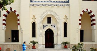 """الجامعة الأمريكية تبث لقاء عن """"مصر والاقتصاد وكورونا"""" أون لاين.. اعرف موعده"""