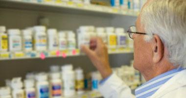 توقعات بارتفاع مبيعات أدوية السرطان والالتهاب الكبدى فى الصين