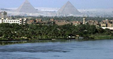 خايف يا مصر عليكى للشاعر حمدى رسلان s7200816183224.jpg