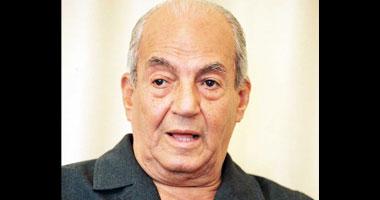 وفاة المهندس مشهور أحمد مشهور
