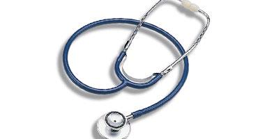 أخصائى باطنة: كثرة تناول السكر يزيد تجاعيد الوجه ويرفع خطر أمراض القلب