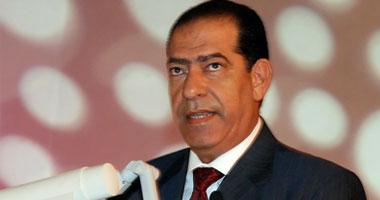 22 ألف وحدة سكنية ضمن مشروع مبارك للإسكان بالإسماعيلية