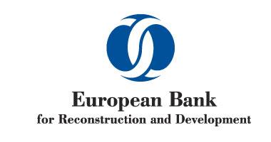 البنك الأوروبي لإعادة الإعمار والتنمية يعين نائبًا جديدًا لمدير مكتب البنك فى مصر