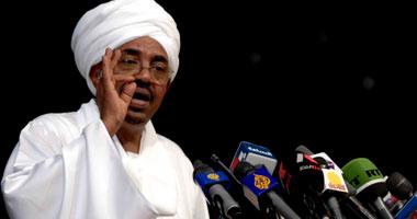 السودان تتهم بريطانيا بالوقوف وراء العقوبات الدولية