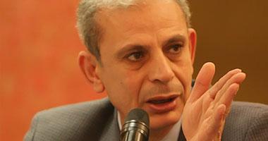 التحالف الشعبى: قناة السويس الجديدة تؤكد وجود إرادة سياسية قوية