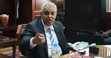 وزير الري الأسبق يوضح طبيعة سد النهضة الخراساني ومناقشات مصر مع إثيوبيا