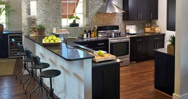 بالصور.. مساحة المطبخ أول خطوة لراحة ربة البيت S720101022823