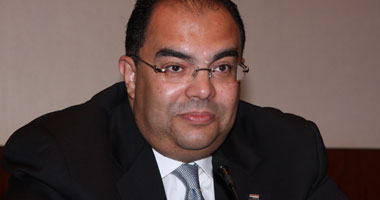 محمود محيى الدين: أمريكا اتخذت تدابيرا اقتصادية مع وضع ضوابط صحية ضد كورونا