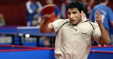إخفاقات المصريين تتوالى فى 3 أيام الأولمبياد.. والأمل فى عبد العال S720101217731