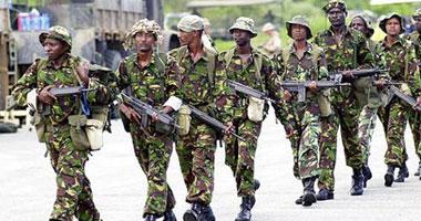 وكالة السودان: استشهاد ضابط فى توغل قوة من المليشيات الأثيوبية بالقضارف