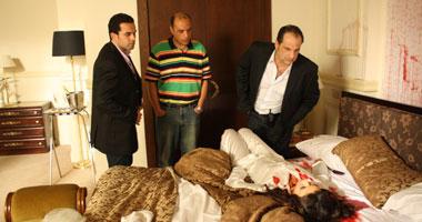 Ahl Cairo اهل كايرو