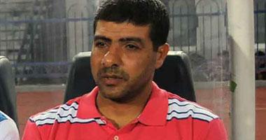أهلى بنغازى يخسر أمام الوحدة فى دورة بطل ليبيا